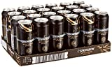 Strongbow Cider British Dry drink (24 x 0.5 l)