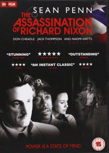 the-assassination-of-richard-nixon-2004-dvd