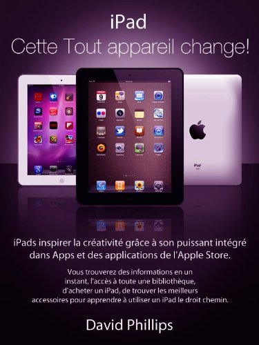 ipad-ce-dispositif-change-tout
