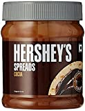 #3: Hershey's Spreads, Cocoa, 350g