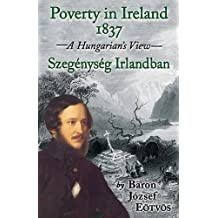 Poverty in Ireland 1837: Szegénység Irlandban