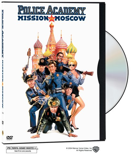 police-academy-mission-to-moscow-reino-unido-dvd