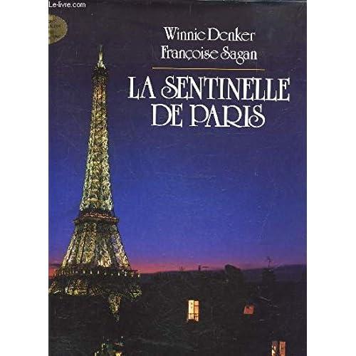 La Sentinelle de Paris