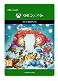 Scribblenauts: Showdown Standard   Xbox One - Codice download