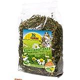 JR-Farm Kamillenpflanze 100g