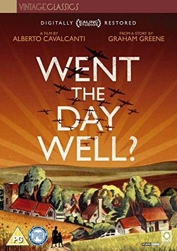 went-the-day-well-digitally-restored-80-years-of-ealing-dvd