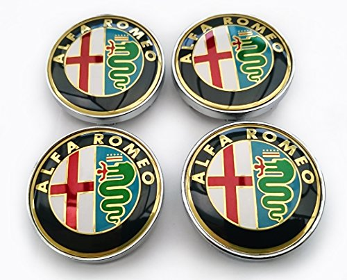 alfa-romeo-alloy-wheel-centre-caps-gold-style-60mm-pack-of-four