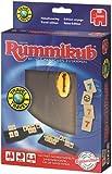 Jumbo 03942 - Travel Rummikub