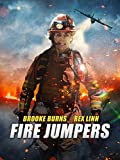 Fire Jumpers