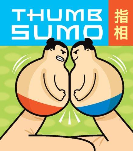 Thumb Sumo (Mega Mini Kit)