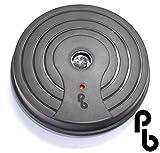 Repellente per Topi e ratti ad ultrasuoni