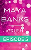 Crush - Episode 5 (&H)