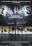 Tapas [Spanien Import] kostenlos online stream