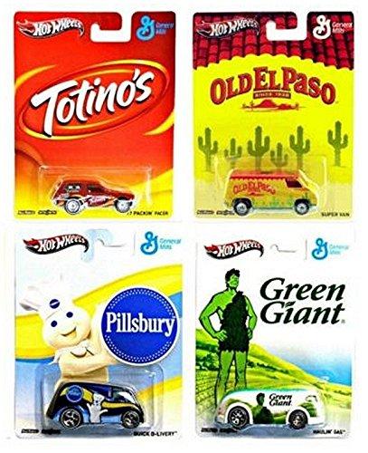 hot-wheels-1-64-pop-culture-2013-general-mills-case-e-assortment-4-diecast-car