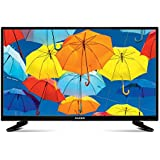 Avoir 80 cm (32 inches) HD Ready LED TV AVOIR-LED- 32 SPLASH PLUS (Black)