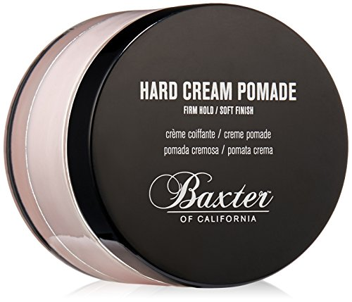 baxter-of-california-creme-coiffante-forte-60-ml