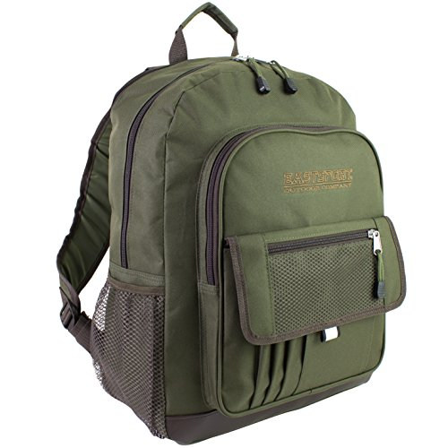 eastsports-zaino-da-viaggio-standard-verde-militare