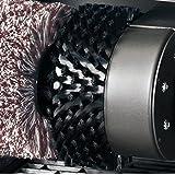Beem Comfort Clean Brosse de nettoyage rigide grossier
