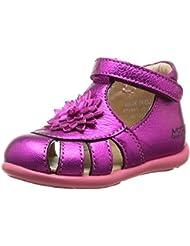 Mod8 Loulou, Chaussures Bébé marche bébé fille