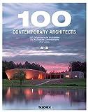 100 Contemporary Architects - 2 Bde - (Taschen 25th Anniversary) - Philip Jodidio