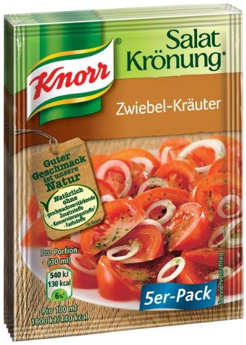knorr-salatkronung-zwiebel-krauter-5-x-5-beutel-5-x-450-ml