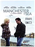 Manchester by the Sea [DVD] (IMPORT) (Pas de version française)
