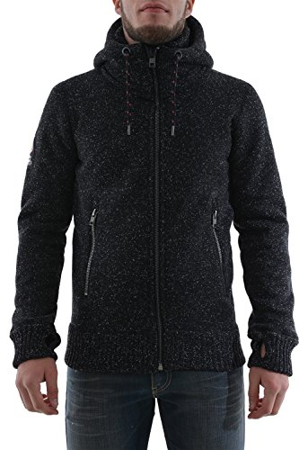 herren-sweatjacke-expedition-zip