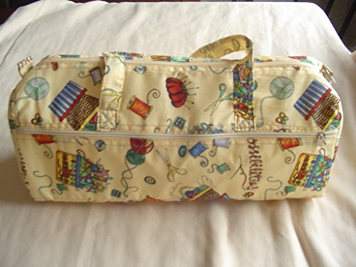 zipped-knitting-storage-bag-41x14x17cm