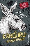 Купить Die Känguru-Apokryphen