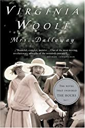 [ [ [ Mrs. Dalloway[ MRS. DALLOWAY ] By Woolf, Virginia ( Author )Sep-24-1990 Paperback