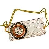 Helikon Kompass Scout