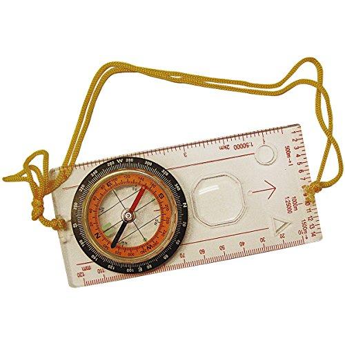 Helikon Kompass Scout -