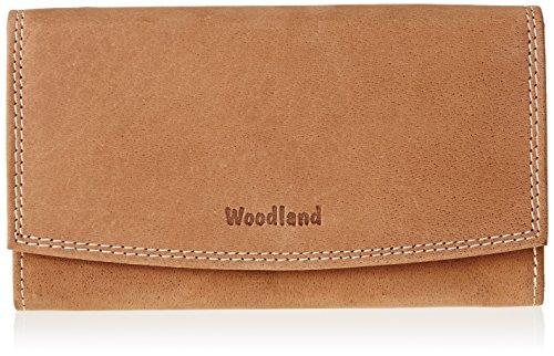 woodland-grande-lusso-portafoglio-in-pelle-signore-fatta-di-naturale-pelle-di-bufalo-morbido-a-cogna