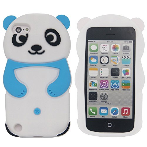 Tsmine Ipod Touch 6 Case Ipod Touch 5 Ca Buy Online In El Salvador At Desertcart