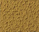Wall Master Rollputz und Streichputz Putz 10 kg Farbe 003
