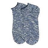 Xmiral Calze Calzini da Donna Uomo qualità prezzo rapporto qualità calze ottima qualità buona qualità ottimi calze ottimo rapporto taglia unica Blu