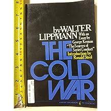 Cold War (Torchbooks)