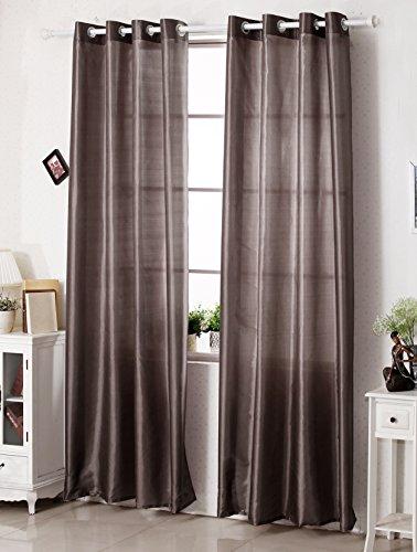 woltu-vh5508br-b-tende-semi-trasparenti-tenda-drappeggio-occhielli-metallo-finestra-soggiorno-100-po