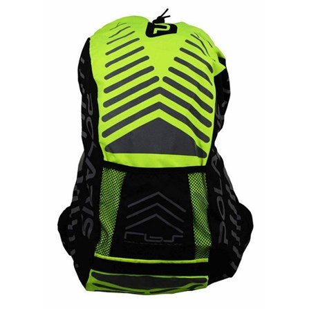 polaris-rbs-pack-cover-black-fluo-yellow