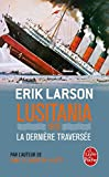 Lusitania...
