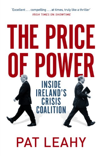 the-price-of-power-inside-irelands-crisis-coalition