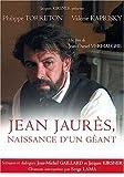 Jean jaures, naissance d'un kostenlos online stream