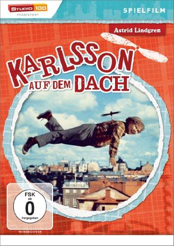 astrid-lindgren-karlsson-auf-dem-dach-spielfilm
