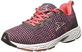 Power Women's Vize Pink Running Shoes-8 UK/India (41 EU)(5395089)