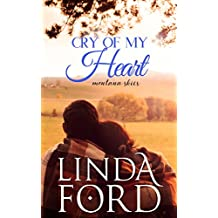 Cry of My Heart (Montana Skies Book 1) (English Edition)
