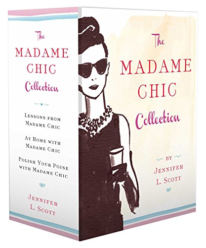 Madame Chic Collection