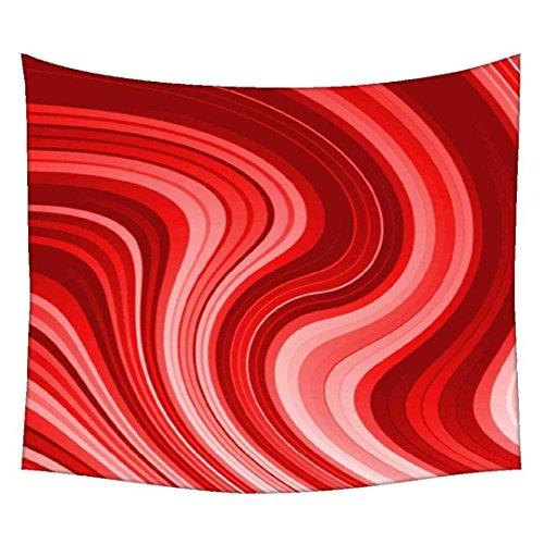 snoogg-flujo-diseno-2369-colgar-en-la-pared-indio-mandala-tapiz-colgante-de-pared-dormitorio-tapiz-d