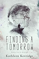 Finding A Tomorrow