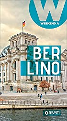 I 10 migliori libri su Berlino su Amazon