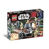 LEGO Star Wars 7654 - Droids Battle Pack
